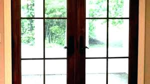 pella sliding glass doors patio door handle sliding door easy sliding glass doors with sliding glass