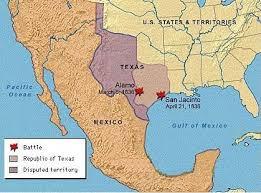 「Republic of Texas」の画像検索結果