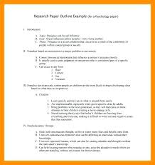 Creative Design What Is Resume Paper The Weight Of Resume Paper What
