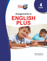 assignment in english plus full marks pvt assignment in english plus 04