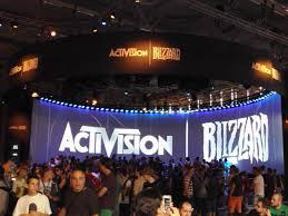 activision blizzard coolest offices 2016. Activision Blizzard ESports On Facebook Coolest Offices 2016