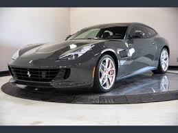 Check available dp, monthly payments & promos on priceprice.com. Used Ferrari Wagons For Sale With Photos Autotrader