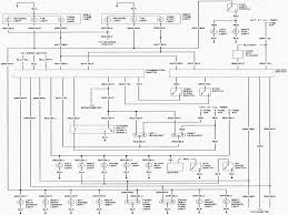 t500 hydro quip wiring diagram electrical drawing wiring diagram \u2022 Hydro Quip Control Box hydro quip wiring diagram ch tip and ring diagram hydro pump rh 919ez info hydro quip control panel hydro quip model numbers 112740