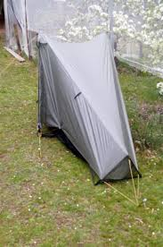 how big to cut a ground sheet for tarptent notch backng light tarp shelter configurations