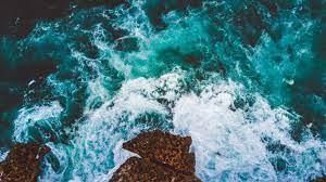 Ocean Wallpapers Backgrounds ...