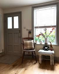 modern country furniture. Farrow And Ball Purbeck Stone Wimborne White From The Most Gorgeous Rooms On Modern Country Style Furniture