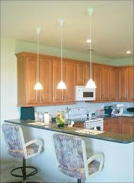 how high to hang chandelier over dining table full size of kitchen chandeliers how high to