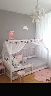 Jugendzimmer Deko Ideen Fresh Bett Für 2 Kinder Yct Projekte