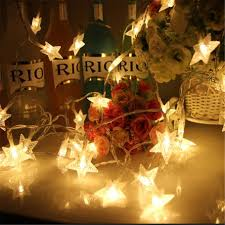 Holiday Branches With Lights Ac220v 10m 100led Decorative Lights Twinkle Five Branches