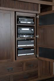 home theater rack. home theater rack cabinet