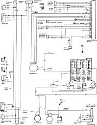 gmc truck wiring diagram automotive wiring diagrams gmc truck wiring diagram 1990 ford thunderbird 3 8l mfi sc ohv 6cyl repair guides
