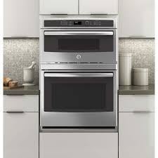 built in oven microwave combo. Brilliant Microwave GE Profile 30inch Combination Wall Oven Microwave And Built In Oven Combo T