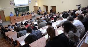 Берут ли сирот в армию в России дают ли отсрочку или освобождают Учеба в ВУЗе