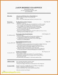 template for chronological resume resume fresh american resume template american resume template new
