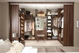bedroom closet door ideas expandable organizer small walk in design single sma