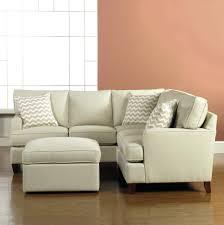 Furniture Small Spaces Toronto For Living Room Narrow Uk. Convertible  Furniture For Small Spaces Uk Living ...