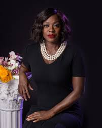 viola davis s call to adventure the new yorker by john lahr · ""