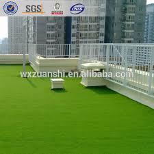 fake grass carpet outdoor. 30mm Aquarium Turf Grass, Two Colors Artificial Grass For Roof, Park Outdoor Carpet Fake