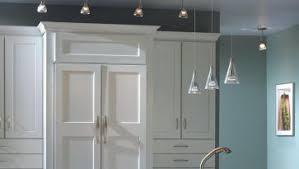 long track lighting. Ceiling Lights: Mini Led Track Lights Kitchen Brushed Nickel Lighting Long L
