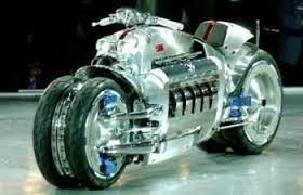 Dodge Tomahawk V10 Superbike 555 000 Tomahawk Motorcycle Fast Bikes Motorcycle