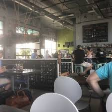 Craft coffee and craft beer. Sip Coffee Beer Garage 367 Photos 347 Reviews Coffee Tea 3620 E Indian School Rd Phoenix Az United States Phone Number Menu