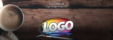 logo design software online logo designs logo design studio pro home 1 selling logo software for over