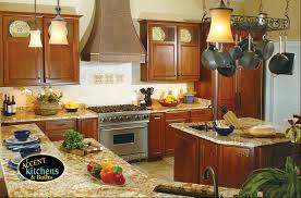 Kitchen Design Newport News Va Accent Kitchenskitchen Renovation Ideas