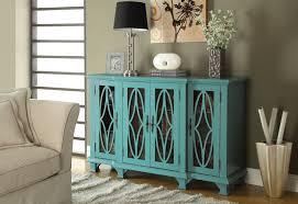 teal blue furniture. Teal Color Furniture. Furniture Z Blue L