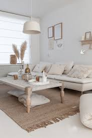 ELLE INTERIEUR: blog interieur & lifestyle | +HOME+ in 2019 | Home ...