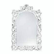 silver wall mirror small wall mirrors mirror wall wall mirror with black frame