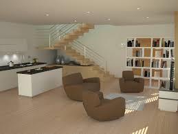 Mini Bar For Living Room Living Room And Mini Bar 1 By Nektares On Deviantart