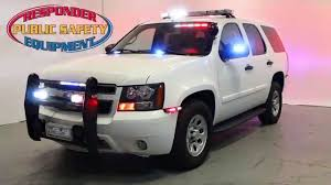 2007 Chevy Tahoe PPV Fully Loaded - YouTube
