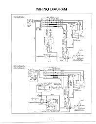 samsung split air conditioner wiring diagram wiring diagram \u2022 trane air conditioner wiring schematic window air conditioner wiring diagram copy best air conditioning rh irelandnews co coleman air conditioning wiring diagram trane air handler wiring diagrams