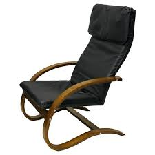 recliner chairs under 100 black accent chairs under picture recliners under 100 dollars