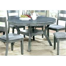 rustic gray dining table rustic gray dining table round ideas distressed cozy cottage mango wood rustic