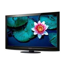 panasonic plasma tv 42 inch. tv panasonic viera th-p42xt50g plasma tv 42 inch w