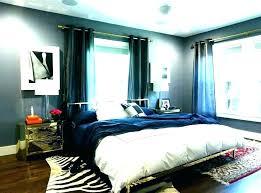 royal blue bedroom blue bedroom decor blue and gold bedroom royal blue and gold bedroom navy royal blue bedroom
