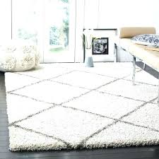 furniture depot reviews grey rug amazing large area rugs in diamond ivory x design 9 furniture s toronto area faux fur rug