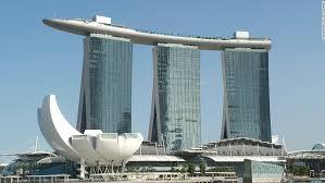 10 most famous architecture buildings. 10 Most Famous Architecture Buildings O