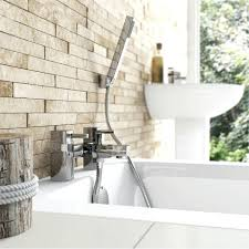 new bathroom wall covering ideas top bathroom bathroom wall coverings bathroom wall coverings vinyl