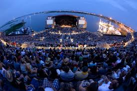 Northwell Health At Jones Beach Theater Upcoming Shows In
