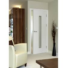 contemporary interior doors with frosted glass 171 best interior doors internal doors at emerald doors images