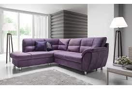 fabric corner sofa beds amigo i
