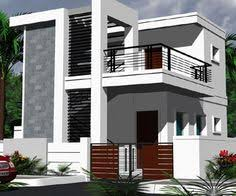 Small Picture elevations of residential buildings in indian photo gallery