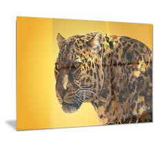 attractive metal wall art horses photo the wall art decorations  on leopard metal wall art with magnificent metal animal wall art composition art wall decor