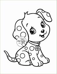 7 Puppyhond Kleurplaten 78879 Kayra Examples With Schattige