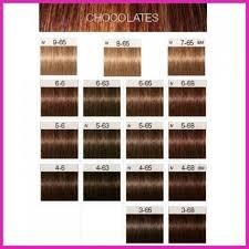Schwarzkopf Hair Color Swatches 571586 48 Elegant The Best