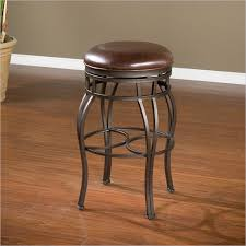 traditional style bar stools. Modren Bar Backless Stool With 4 Ornate Legs In The Traditional Style Cushioned  Round Seat And Traditional Style Bar Stools C