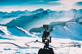 the 16 best gifts for filmmakers videographers