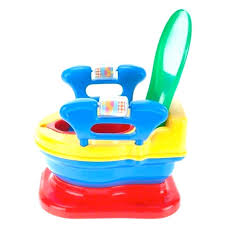 baby toilet walmart potty chair chairs seat with handle image description Baby Toilet Walmart Potty Chair Chairs Seat With Handle